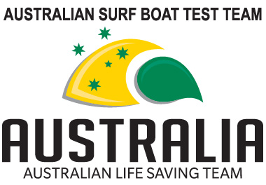 Australian Lifesaving Team 2016