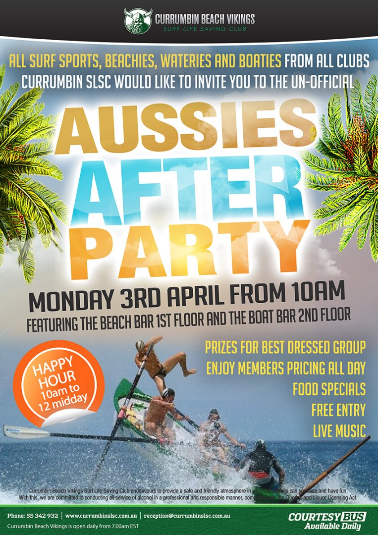 Aussies-After-Party-WEB-FLYER.JPG