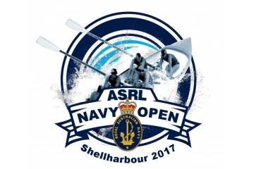 ASRL OPEN Shellharbour Fri 17 to Sun 19 February