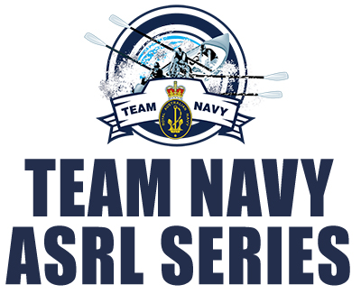 Team Navy - ASRL Series