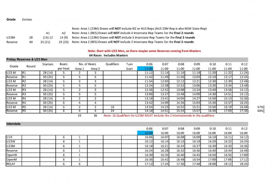 ASRL-2016-Res-U23-IS-Timetable.jpg